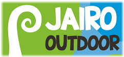 Geocaching - Jairo Outdoor